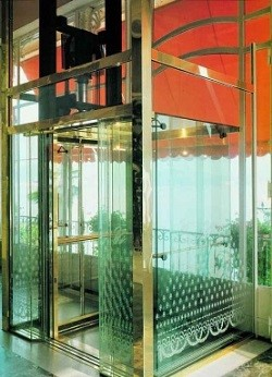 First Class Lift Systems GmbH
